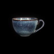 Чашка чайная 485 мл синий Сorone Celeste