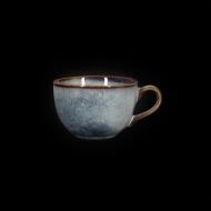 Чашка чайная 240 мл синий Сorone Celeste