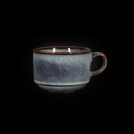 Чашка чайная 225 мл синий Сorone Celeste
