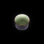 Соусник 53 мм синий+зеленый Сorone Celeste