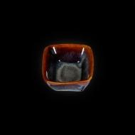 Соусник 50 мм синий Сorone Celeste