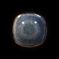 Салатник 102 мм синий Сorone Celeste