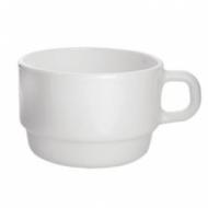 Чашка 130 мл. кофейная Перформа (405837) /36/