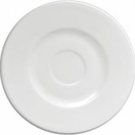 Блюдце d=110 мм. Перформа (405824) /36/