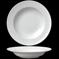 Тарелка для пасты d=300 мм. SEILER /3/