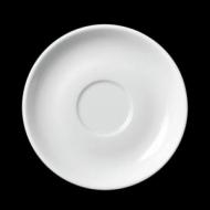 Блюдце d=120 мм. SEILER /12/