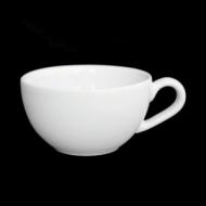 Чашка 165 мл. чайная Классик SEILER /6/