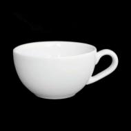 Чашка 210 мл. чайная Классик SEILER