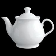 """Чайник заварочный 400 мл. """"Классический"""" SEILER /6/"""