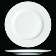 Блюдо круглое d=300 мм. SEILER /6/ (0933300)