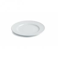 Блюдо круглое d=300 мм. Акапулько /6/