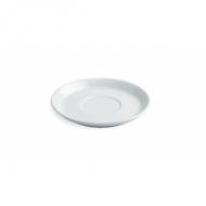 Блюдце d=150 мм. (к чайной чашке) Акапулько /12/