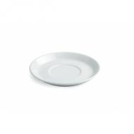 Блюдце d=160 мм. (к бульонной чашке) Акапулько /6/