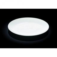 Блюдо круглое 305 мм без полей Wilmax