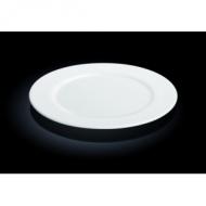 Блюдо круглое 305 мм PRO Wilmax