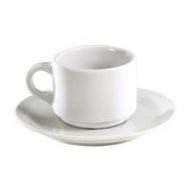 Чашка 120 мл. кофейная Европа