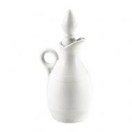 Бутылка для масла и уксуса 180 мл. Baril Колексьон Женерале