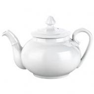 Чайник заварочный 400 мл. Колексьон Женерале