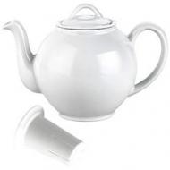 Чайник заварочный 650 мл. с фильтром Londres Колексьон Женерале