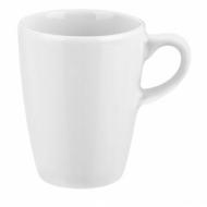 Чашка 200 мл. чайная Эден