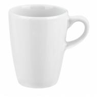 Чашка 270 мл. для завтрака Эден