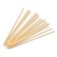 Шампур бамбуковый 15см (шпажки) 100шт.
