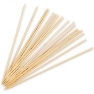 Шампур бамбуковый 20см (шпажки) 100шт.