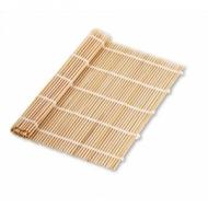Циновка для роллов (Макису) 24 х 24 см. Бамбук