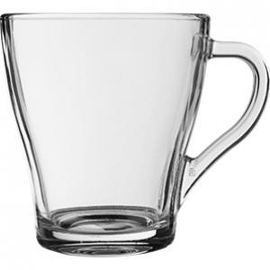 Чашка 250 мл. d=84, h=95 мм Грация /20/1200/