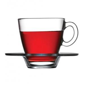 Кружки/чашки для чая и кофе