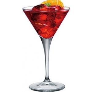 Бокал для мартини 245 мл. d=114, h=182 мм Эпсилон /6/
