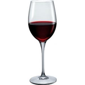 Бокал для вина 370 мл. Премиум (1050702)