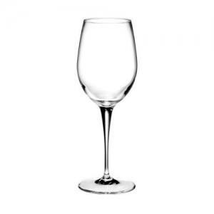 Бокал для вина 470 мл. Премиум (105090)