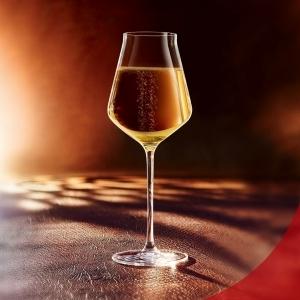 Бокал для вина 300 мл. d=83, h=217 мм  Ревил Ап /6/24/
