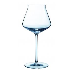 Бокал для вина 550 мл. d=110, h=236 мм Ревил Ап /6/24/