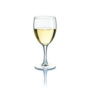Бокал для вина 350 мл. d=84,5, h=180 мм  Элеганс /12/480/