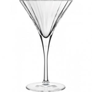 Бокал для мартини 260 мл. Бах /4/