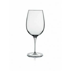 Бокал для вина 760 мл. d=99, h=248 мм Винотека /2/