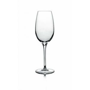 Бокал для вина 270 мл. d=67, h=217 мм Винотека /6/