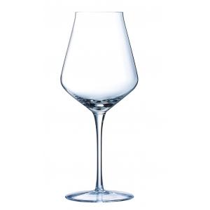 Бокал для вина 500 мл. d=97, h=247 мм Ревил Ап /6/24/ (J8909)