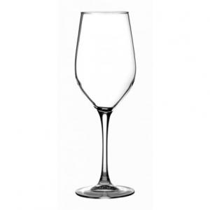 Бокал для вина 270 мл d=54 мм h=214 мм Селест /12/