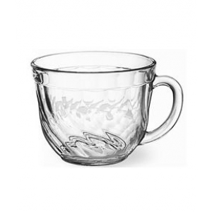 Чашка 200 мл. d=86, h=69 мм Витро /40/1680/