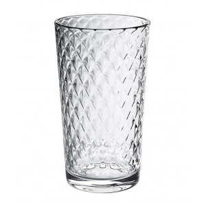 Хайбол 230 мл. d=65, h=126 мм Кристалл /30/1680/ Z