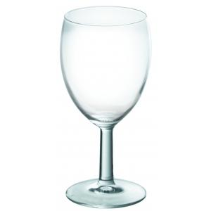 Бокал для вина 245 мл. d=72,2, h=154 мм Патио /24/720/