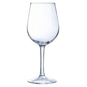 Бокал для вина 370 мл. d=83, h=202 мм Домэн /24/