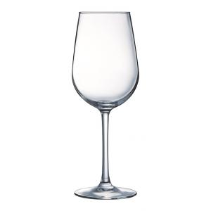 Бокал для вина 550 мл. d=91, h=242 мм Домэн /24/