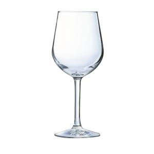 Бокал для вина 270 мл. d=76, h=182 мм Домэн /24/