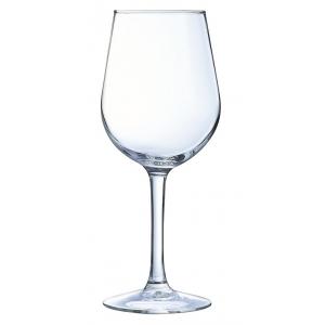 Бокал для вина 470 мл. d=91, h=220 мм Домэн /24/