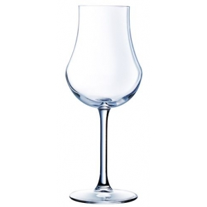 Бокал для вина 160 мл. Опен ап Спиритс /4/16/ (E5205)