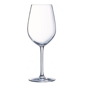 Бокал для вина 530 мл. d=90, h=235 мм Сэканс /6/24/